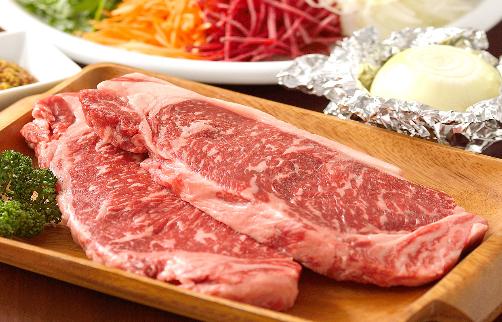 肉肉肉!淡路島店内BBQツアー【H-07】
